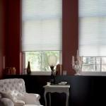 Curtain Duet