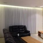 Curtain Fabric